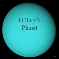 Uranus copy