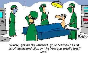 funnyjunksite_surgery