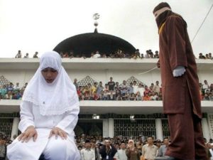 sharia-caning-ap-640x480