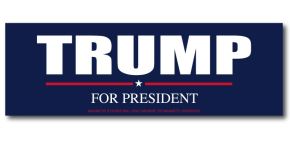 donald-trump-for-president-magnetic-bumper-sticker