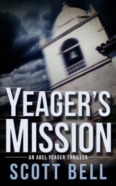 Yeager's Mission