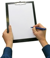 hand-with-clipboard-1239798