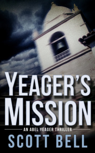 Yeagers-Mission-HiRes 391 x 625