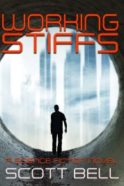 working-stiffs-sci-fi-2-draft