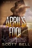 AprilsFool-10
