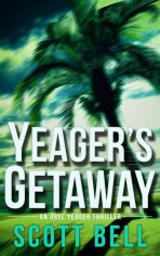 Yeagers-Getaway-500x800-Cover-Reveal-And-Promotional