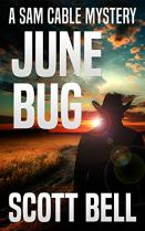This image has an empty alt attribute; its file name is june-bug.jpg